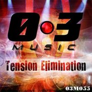 Tension Elimination