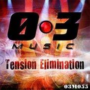 Tension Elimination
