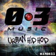 Urban Hip Hop