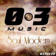 Soul Modern