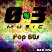 Pop 80's