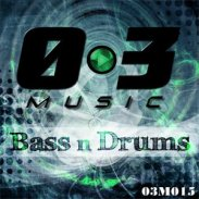 Bass n Drums