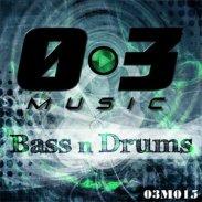 Bass n Drums
