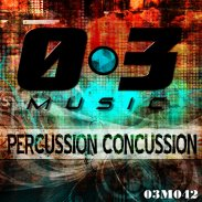 Percussion Concussion