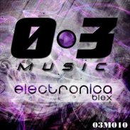 Electronica – blex