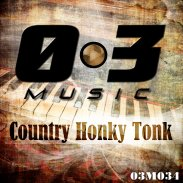 Country Honky Tonk