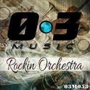 Rockin Orchestra