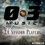 LA Session Players