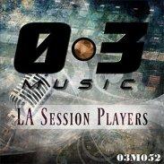 LA Session Players