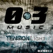 Tension light