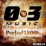Period 1800s