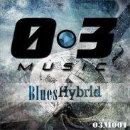 Blues Hybrid