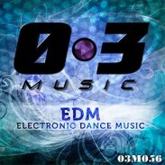 EDM – Electronic Dance Music