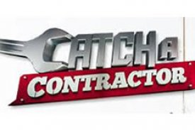Catch a Contractor