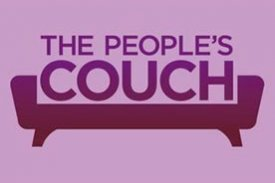 The Peoples Couch