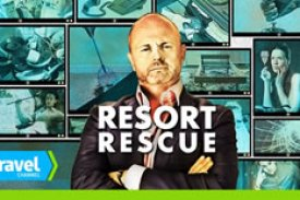 Resort Rescue